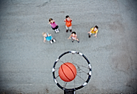 PlayFit-Kids-Basketball-199x136