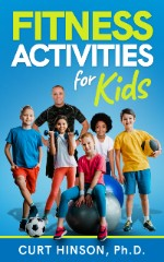 Activities for Kids Book Cover